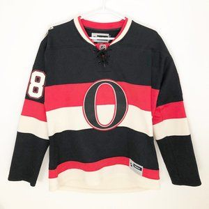 Women's NHL Ottawa Senators Hoffman 68 Jersey S/M